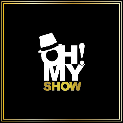 Oh! My Show
